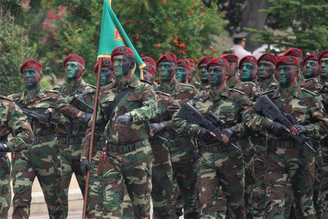 Azerbaijani Armed Forces Wikiwand