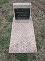 Memorial Cemetery Individual grave (55).jpg