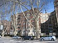 Memorial Drive apartments, Cambridge, MA - IMG 4455.JPG