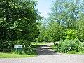 Memorial Wood near Hollington - geograph.org.uk - 180406.jpg