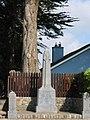 Memorial at Kerry Pike, near Cork - geograph.org.uk - 977963.jpg
