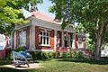 Mendon Public Library.jpg