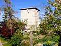 Mendoza - Torre de Mendoza 06.jpg