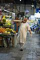 Mercado del Progreso (7706450716).jpg