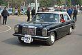 Mercedes-Benz - 1968 - 22 hp - 4 cyl - WBH 3268 - Kolkata 2015-01-11 4179.JPG