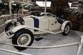 Mercedes-Benz 630K 1926 LSideFront SATM 05June2013 (14414000650).jpg