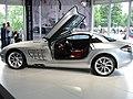 Mercedes-Benz SLR McLaren - Flickr - edvvc.jpg