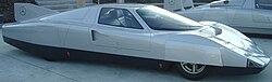Mercedes benz c111 III.JPG