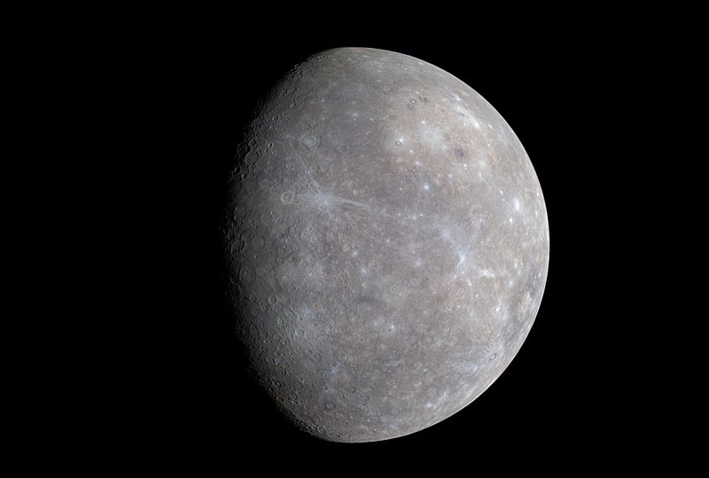 File:Mercury in color - Prockter07.jpg
