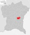 Merkendorf im Bezirk SO.png