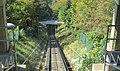 Merkur Bergbahn - panoramio (3).jpg
