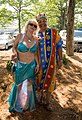 Mermaid Parade 2008-54 (2599677955).jpg
