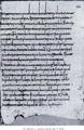 Merovejská minuskula-Leutharův typ.png