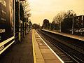 Merstham station(sepia) (2087011446).jpg
