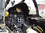 Mesa-Arizona Commemorative Air Force Museum-McDonnell Douglas F-4 Phantom II-2.jpg