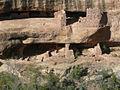 Mesa Verde Dwellings verkl.jpg
