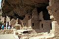 Mesa Verde National Park MEVE 6979.jpg