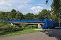Meschede Ruhr footbridge 3.jpg