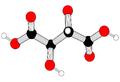 Meso-tartaric-acid.png