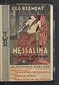 Messalina - powiesc 1930 (96002900).jpg