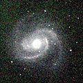 Messier object 100.jpg