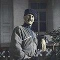 Mestia, Svaneti. October 30, 1929.JPG