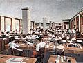 Met Life Acturial Office, 1910.jpg