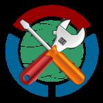 Meta-Wiki Bureaucrat-2000px.png