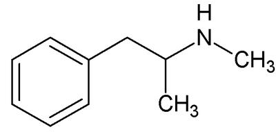Methamphetamine.png