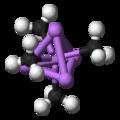 Methyllithium-tetramer-2-3D-balls.png
