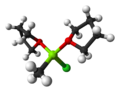 Methylmagnesium-chloride-THF-3D-balls.png