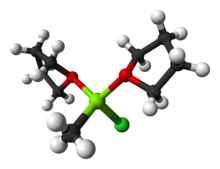 Methylmagnesium chloride - Wikipedia