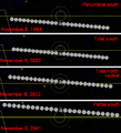 Metonic lunar eclipses 1984-2041.png