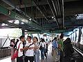MetroCoyuyaPlatformMexicoCity.JPG