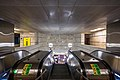 Metro MSK Line7 Kotelniki (img4).jpg