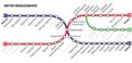 Metro warszawskie 2020.png