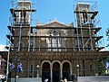 Metropolitan Cathedral of Athens01.JPG