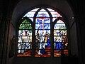 Meung-sur-Loire collégiale Saint-Liphard 3.jpg