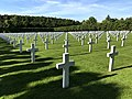 Meuse-Argonne American Cemetery 1.jpg