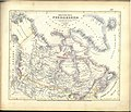 Meyer's Zeitungsatlas 005 – Britisches Nord-America.jpg
