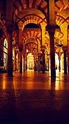 Mezquita-Catedral de Cordoba 01.JPG