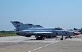 MiG-21 bis 17161 V i PVO VS, august 04, 2008.JPG