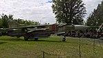 MiG-23 MPTW 02.jpg