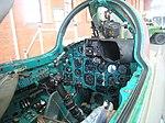 MiG-27 cockpit by ShinePhantom (1).jpg