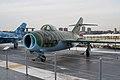 MiG 15 - Flickr - p a h.jpg