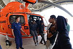 Miami Lighthouse for the Blind visits Air Station Miami 150326-G-KZ985-785.jpg