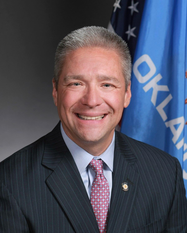 Michael Brooks Jimenez