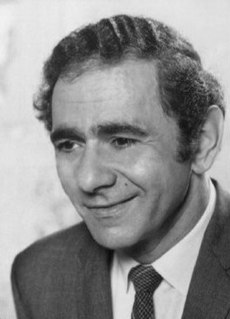 Michael Constantine American actor (1927–2021)