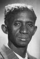 Michel Randria 1948.png