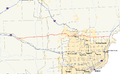 Michigan 59 map.png